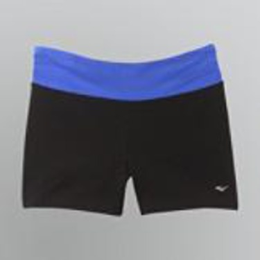 Everlast Sport Body Fit Bike Shorts