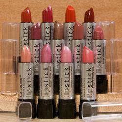 L.A. Colors Expressions Lip Colors