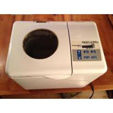 Proctor Silex Bread Machine