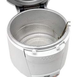 Delonghi Cool Touch Deep Fryer