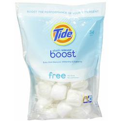 Tide Boost Free