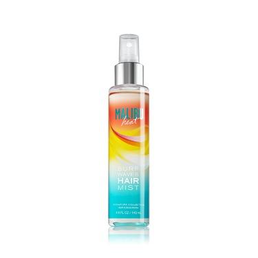 Bath & Body Works Malibu Heat Surf Waves Hair Mist