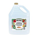 Heinz Pure White Vinegar