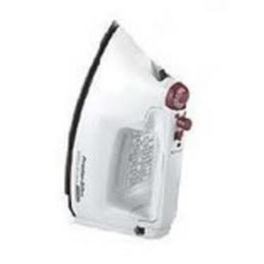 Proctor Silex Ultra-Ease Iron