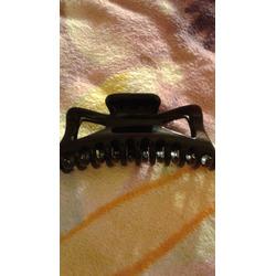 Ardene Hair Claws