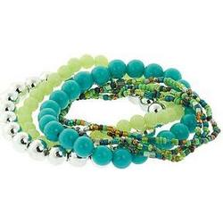Ardene Bracelets