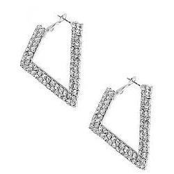 Ardene Earrings