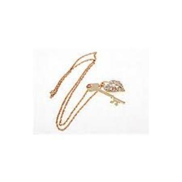 Ardene Necklaces