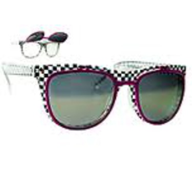 Ardene Sunglasses