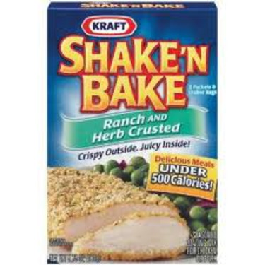 kraft shake 39 n bake reviews in grocery chickadvisor