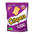 Crispers All Dressed Baked Snacks