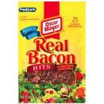 Kraft Oscar Mayer Real Bacon Bits