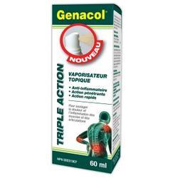 Genacol Triple Action Spray