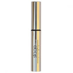 Stage Line Long And Volume Mascara
