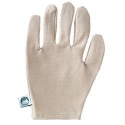 The Body Shop Moisture Gloves