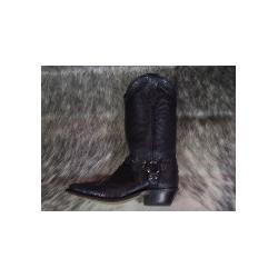 Abilene 9020 Cowgirl Boots