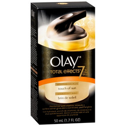 Olay Total Effects 7 in 1 Anti-Aging Daily Moisturizer