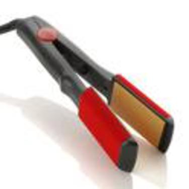 CHI Ceramic Flat Hairstyling Iron