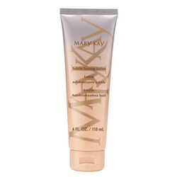 Mary Kay Subtle Tanning Lotion