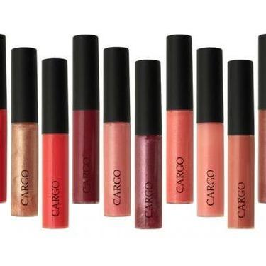 Cargo Lip Gloss
