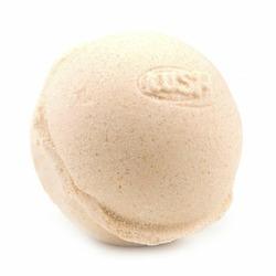 LUSH Fizz O'Therapy Bath Bomb