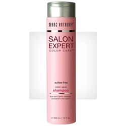 Marc anthony salon expert colour save shampoo