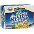 Nestea Zero