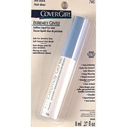CoverGirl Extremely Gentle Softliner