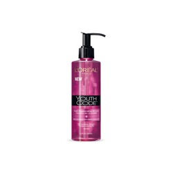 L'Oreal Paris Youth Code Foaming Gel Cleanser