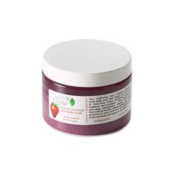 100% Pure Strawberry Lemonade Body Scrub