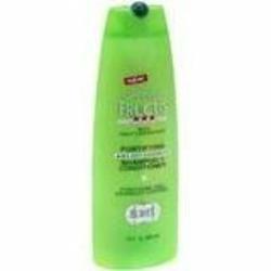 Garnier Fructis Pure Clean 2in1