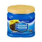 Maxwell House Coffee Original
