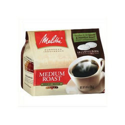 Melitta Coffee Medium Roast