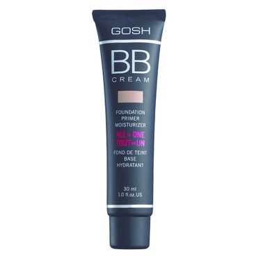 Gosh BB Cream