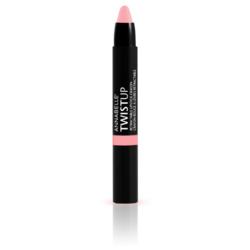 Annabelle Cosmetics Twist Up Retractable Lipstick Crayon