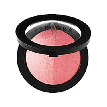 Microsmooth Blush Duo Sephora Collection