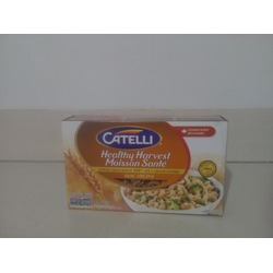 Catelli Healthy Harvest Pasta