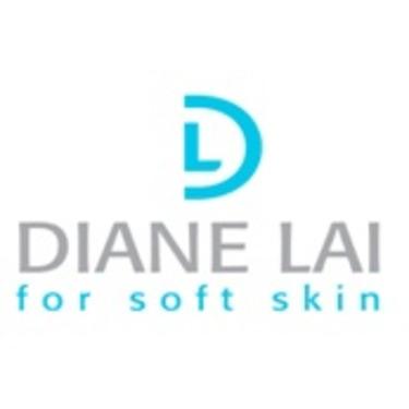 "Diane Lai ""Soothe"" All Natural Moisturizing Cream"