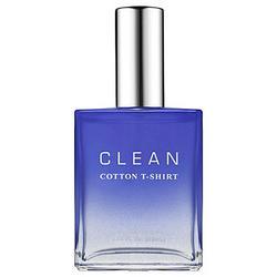 Clean Cotton T-Shirt Eau de Parfum Spray