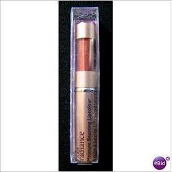 Revlon Vital Radiance Moisture Lipstick