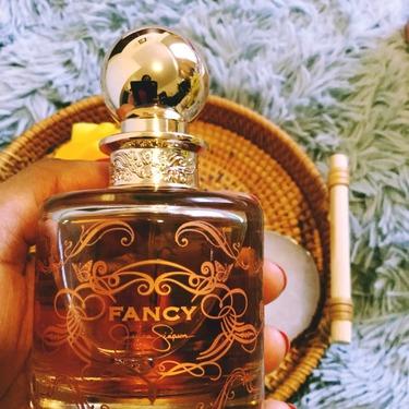 Fancy by Jessica Simpson