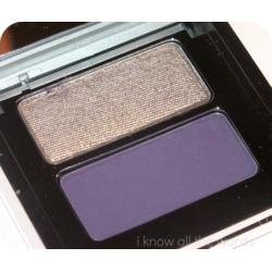 Vasanti - Eyeshadow