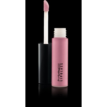 MAC Cosmetics Lipglass Lip Gloss