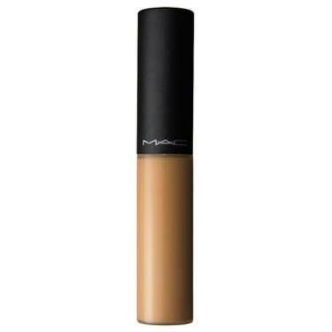 MAC Cosmetics Moisturecover Concealer