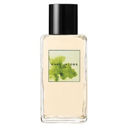 Marc Jacobs Fig Splash Perfume
