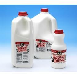 Karoun Yogurt Drink