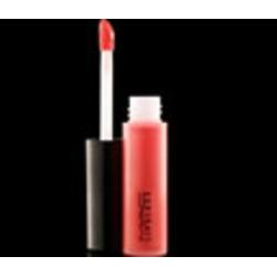MAC Cosmetics Tinted Lipglass