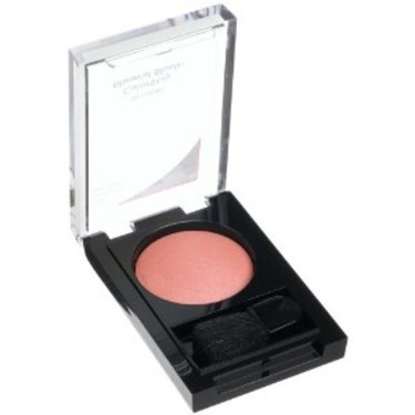 Revlon Mineral Blush in Roseberry