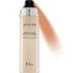 DiorSkin Airflash Spray