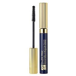 Estee Lauder Double Wear Zero-Smudge Lengthening Mascara